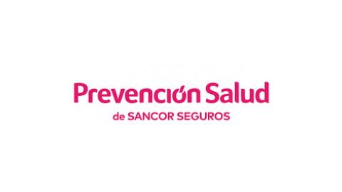Prevención Salud