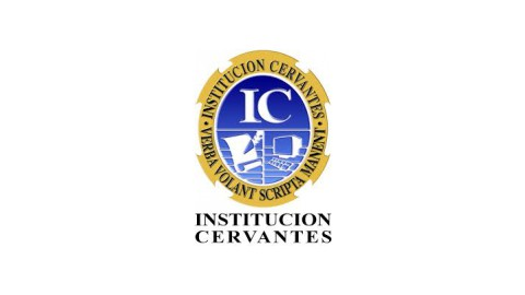 Institución Cervantes