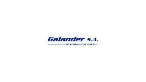 Galander