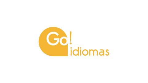 Go! Idiomas