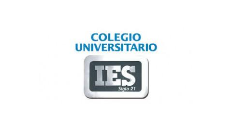 Colegio Universitario IES21