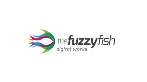 The Fuzzy Fish