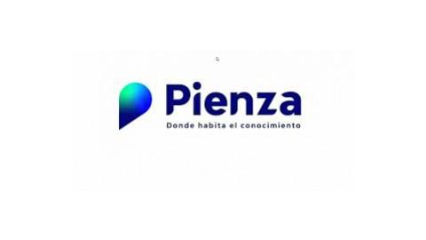 GNI - Proyecto Pienza