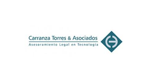 Estudio Carranza Torres & Asociados
