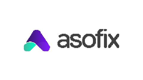Asofix