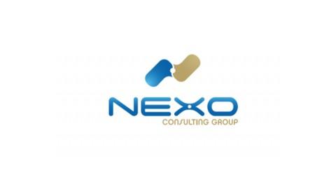 Nexo Consulting
