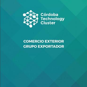 Catálogo de Oferta Exportable CTC
