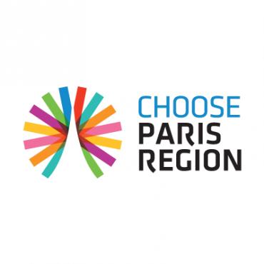 Tech meeting: región de Paris