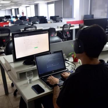 A pesar de la pandemia, la industria del Software creció en ventas y empleos en Córdoba