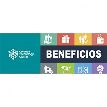 BENEFICIOS CTC 2019