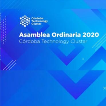 ASAMBLEA CTC: Presentación de nuevas autoridades 2020/ 2022