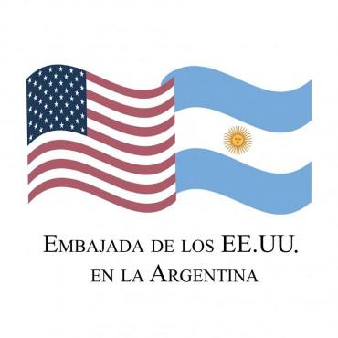 11/10 [INVITACIÓN]: Desarrollo Comercial e Inversión con asesor de la Embajada de los EE. UU