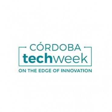 23/08 [GACETILLA]: Lanzamiento Semana TIC 2019 - #CórdobaTechWeek