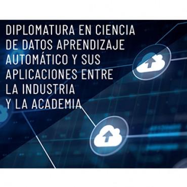 Diplo Datos 2020: INSCRIPCIONES ABIERTAS
