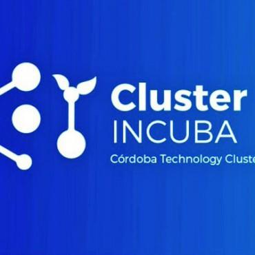 El Cluster Tecnológico Córdoba recibió el Premio Sadosky por su incubadora