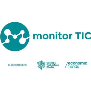 MONITOR TIC - INFORMES SECTORIALES