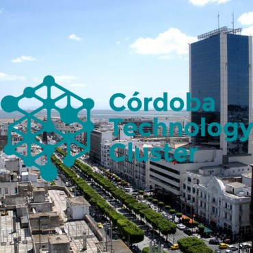 El Córdoba Technology Cluster participará de Misión Comercial a Botswana - África