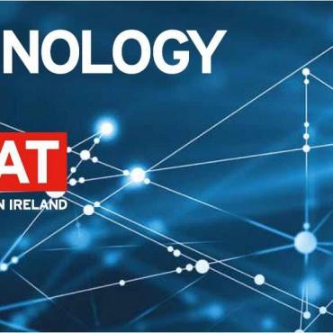 07/12 Panorama Tecnológico: Oportunidades de Internacionalización y Desarrollo en el Reino Unido