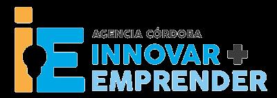 Córdoba Innovar