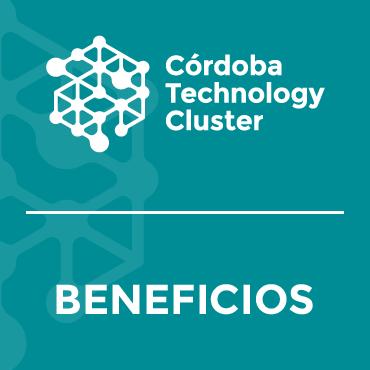 BENEFICIOS EN SALUD / CTC 2019