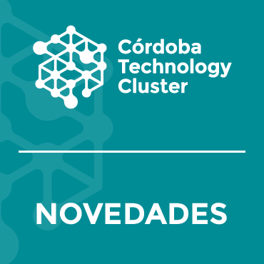 23/03 [CONVOCATORIA] Asamblea General Ordinaria Córdoba Technology Cluster