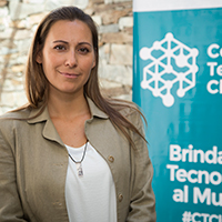 Soledad Salas